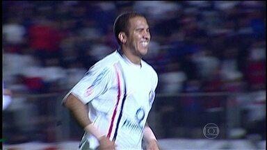 Joinville derrota Paraná e Sampaio Corrêa passa por cima do Icasa na Série B - As duas equipes que venceram atuaram fora de casa.