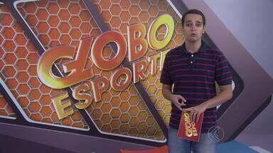Confira a integra do Globo Esporte deste sábado - Globo Esporte Zona da Mata - TV Integração - 26]04]2014
