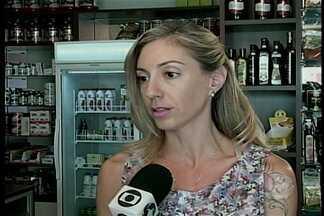 Hábitos saudáveis ganham espaço na mesa dos brasileiros - O mercado de alimentos funcionais está aquecido.