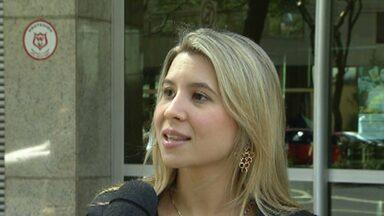 Advogada explica como usar os pontos acumulados em milhagens - Entrevista ao vivo com Ana Carolina Caram.