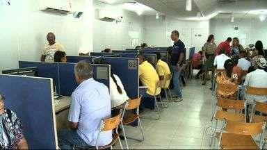 Tribunal Regional Eleitoral funciona neste fim de semana em Maceió - Postos de atendimentos eleitoral na capital alagoana estão funcionando em sistema de plantão.