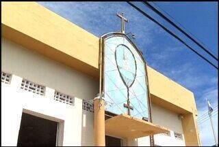 Crato celebra festa da padroeira - Programação na Paróquia Nossa Senhora de Fátima segue até o dia 13 de maio.