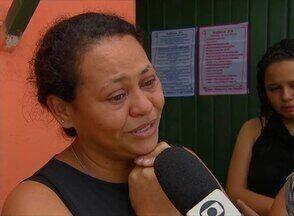 Torcedor morre atingido por privada atirada da arquibancada do Arruda - Incidente aconteceu logo após a partida entre Santa Cruz e Paraná, pela Série B.