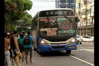 Novo valor da passagem de ônibus deve ser decidido pelo Conselho Municipal de Transportes - Depois, a proposta será levada para a aprovação do prefeito.