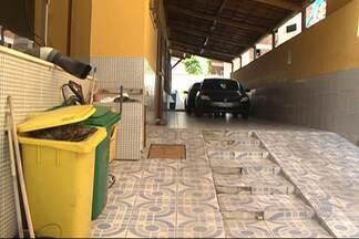 Ministério do Trabalho pede interdição de prédio do Samu na Bahia - Unidade fica em Itabuna, no sul do estado.