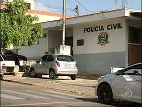 Mulher de 30 anos é morta dentro de empresa em Laranjal Paulista - A funcionária do setor de limpeza de uma empresa foi encontrada morta com um tiro no peito, em Laranjal Paulista (SP). A polícia investiga a possibilidade de crime passional.