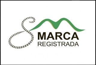 """Série """"Santa Maria: marca registrada"""" - A partir de hoje, vamos exibir uma série de reportagens sobre produtos e pessoas que são destaque em Santa Maria (RS)."""