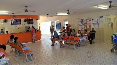 Baixos salários dificultam a contratação de médicos para rede municipal de saúde - A secretaria de saúde de Campo Grande continua enfrentando dificuldades para contratar novos profissionais