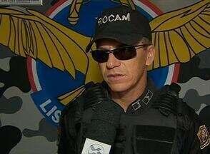 Dois corpos carbonizados são encontrados na zona rural de Bonito - Vítimas foram localizadas no Engenho Brejão após denúncia anônima.Polícia ainda não tem informações sobre a autoria ou motivação do crime.