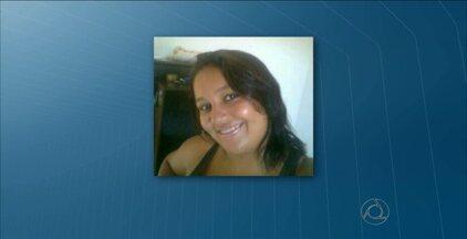 Três assassinatos no mesmo bairro em João Pessoa - Os crimes foram no bairro Mussumago.