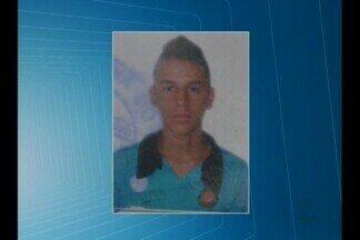 Três mortes foram registradas em menos de 24 horas no Agreste da Paraíba - Dois homicídios aconteceram em Campina Grande e um terceiro caso foi em Soledade.