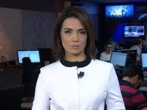 Confira os destaques do RBS Notícias desta quinta-feira (22) - Confira os destaques do RBS Notícias desta quinta-feira (22)