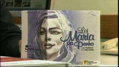 Projeto de Lei que cria Coordenadoria da Mulher aguarda votação na Câmara de Rio Grande - A falta de políticas públicas para mulheres na cidade prejudica o andamento de ações e até o recebimento de verbas.