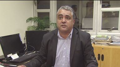 TRE-SP recusa pedido da defesa de Márcia Rosa - Ela terá que aguardar o fim das investigações para voltar ao cargo