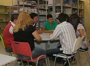 Colégio Dom Vital oferece mesa de conciliação para estudantes - Unidade de ensino funciona em Caruaru.