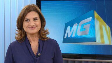 Veja os detaques do MGTV 1ª Edição desta quinta-feira - Fogo destrói empresa em Pedro Leopoldo e três pessoas morrem em acidente em Montes Claros, no Norte de Minas Gerais.