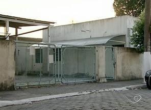 Moradores do Centro de Linhares pedem unidade de saúde e escolas, no Norte do ES - Urna do ESTV esteve no bairro e recebeu pedidos dos moradores.