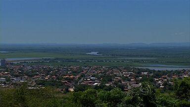 Sinal digital chega a Corumbá e Ladário - A TV Morena passa a transmitir sua programação em alta definição também para a região do Pantanal e para as cidades bolivianas de Puerto Quijarro e Puerto Suárez.
