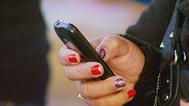 Cliente que não quer receber sms de promoções pode solicitar cancelamento online - Cliente que não quer receber sms de promoções pode solicitar cancelamento online