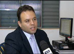 Secretaria do Meio Ambiente comenta os casos de envenenamento de animais na capital - Secretaria do Meio Ambiente comenta os casos de envenenamento de animais na capital