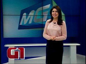 Confira o que será destaque no MGTV 2ª edição de Uberlândia e região - MGTV alerta sobre as queimadas. Segundo o Corpo de Bombeiros de Uberlândia, em 2014 foram mais de 42 em lotes vagos e 59 em vegetação. TV digital estreia em Patos de Minas.