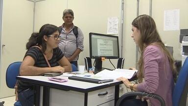 Delegacia de aeroporto de Manaus terá efetivo dobrado para a Copa - A intenção é proporcionar mais segurança aos turistas.
