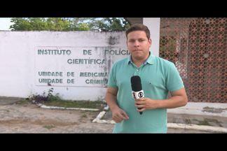 Homem foi morto durante uma vaquejada, em Boqueirão, na PB - A polícia não tem pistas de quem cometeu o crime. Caso será acompanhado pela Delegacia da cidade de Queimadas.