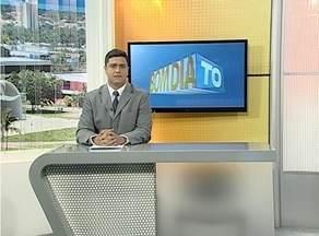 Confira os destaques do Bom Dia Tocantins desta quarta-feira (2) - Confira os destaques do Bom Dia Tocantins desta quarta-feira (2)