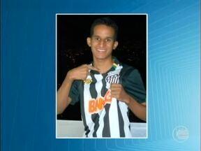 Morre jovem baleado em festa na Zona Sul após jogo do Brasil - Morre jovem baleado em festa na Zona Sul após jogo do Brasil