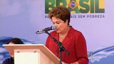 Encontro do Brics começa nesta segunda-feira, em Fortaleza - Evento reúne chefes de estados das cinco principais economias emergentes do mundo.