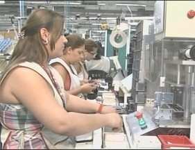 Participação de mulheres no mercado de trabalho cresce no Brasil - Quadro se deve às mudanças nos padrões culturais e ao aumento da escolaridade.