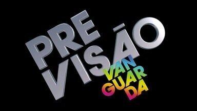 Confira a previsão do tempo para o litoral norte - Dados são do Cptec/Inpe de Cachoeira Paulista.