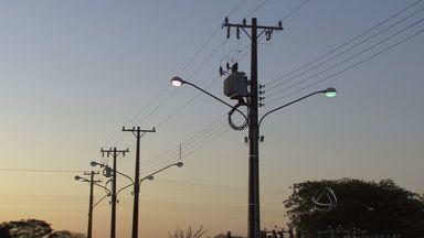 Saiba o procedimento para ressarcimento de equipamentos queimados por queda de energia - De 2013 até este mês julho, mais de 4 mil clientes fizeram pedidos de ressarcimento à empresa de energia elétrica