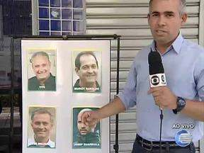 Torcedores teresinenses dão seus palpites para o novo técnico da Seleção Brasileira - Torcedores teresinenses dão seus palpites para o novo técnico da Seleção Brasileira