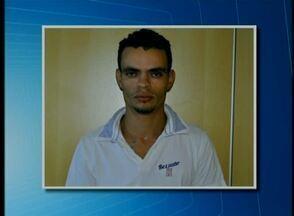 Polícia apreende 120 kg de maconha na BR-232 em Gravatá, no Agreste - Entorpecente seria levado de Salgueiro, no Sertão, para traficantes no Recife.