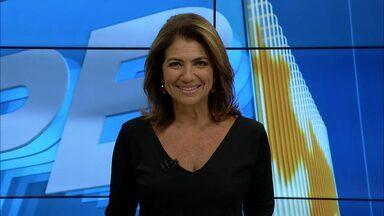 Confira os destaques do JPB 2ª Edição desta terça-feira (15/07) - Edilane Araújo traz os principais fatos do dia no jornal.