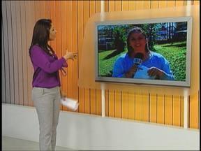 Meio Ambiente vira espetáculo para estudantes de escolas públicas - O Grupo Ritornello fala no JA sobre o espetáculo.