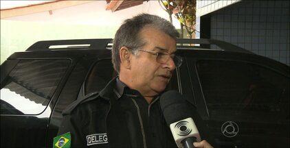 Policial Militar troca tiros com bandidos em Campina Grande - Na troca de tiros um homem acusado de assaltos acabou morto.