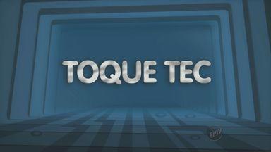 Secção Toque Tec alerta sobre uso de carregadores não originais de aparelhos eletrônicos - Secção Toque Tec alerta sobre uso de carregadores não originais de aparelhos eletrônicos. Eles podem comprometer o uso e a bateria.