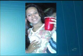 Jovem de 27 anos é assassinado no Bairro Aeroporto, em Juazeiro do Norte - Crime aconteceu na madrugada desta quinta-feira.