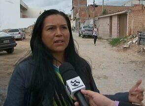 Vários problemas exibidos no 'ABTV Cobranças' são resolvidos - Equipe de reportagem encontrou prazos de obras cumpridos em ruas visitadas.