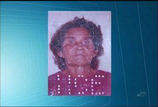 Senhora de 87 anos é atropelada por moto - O acidente aconteceu na Lavras da Mangabeira.
