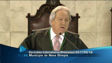 Tribunal de Contas e Associação dos Municípios do Paraná trocam farpas - A intriga começou depois que os prefeitos pediram à Assembleia que reduza o poder de fiscalização do tribunal.