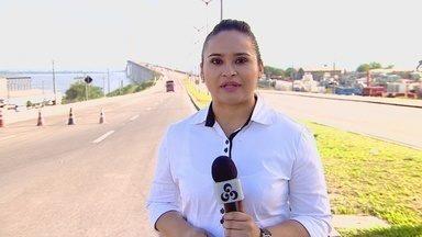 Corrida da Esperança será realizada em Manaus - Participantes devem ficar atentos para retirar kits; evento será neste domingo.