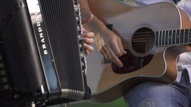 Michel Teló, Daniel e Rick cantam 'Hoje eu sei' - Música do 'Bem Sertanejo' na íntegra