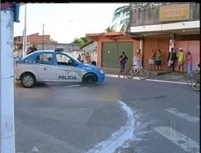 Número de homicídios aumenta em Cabo Frio, no RJ, por disputas no tráfico de drogas - A polícia acredita que o aumento tem relação, na maioria dos casos, com a disputa pelo comando do tráfico de drogas na região.
