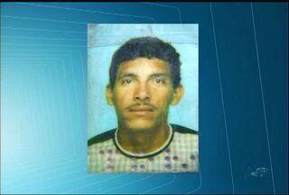 Filho é suspeito de matar a tiros o próprio pai, Campo Sales, no Ceará - Polícia investiga se o crime foi acidental.