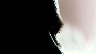 Lei Maria da Penha completa oito anos em vigor - Além de criar mecanismos para coibir e prevenir a violência doméstica e familiar contra a mulher, a lei estabelece medidas de assistência e proteção às mulheres vítimas de agressões.