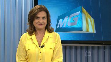 Veja a agenda dos candidatos ao governo de Minas desta quinta-feira (7) - Eleições serão realizadas no dia 5 de outubro.