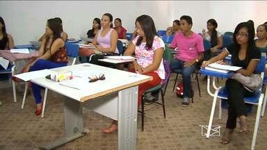 UEMA oferece vagas 3.500 vagas para cursos de graduação em todo o Maranhão - Em Balsas, foram abertas 90 vagas